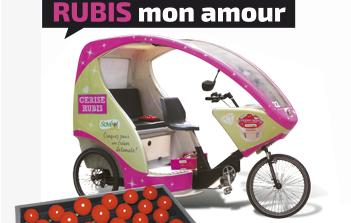 rubis mon amour